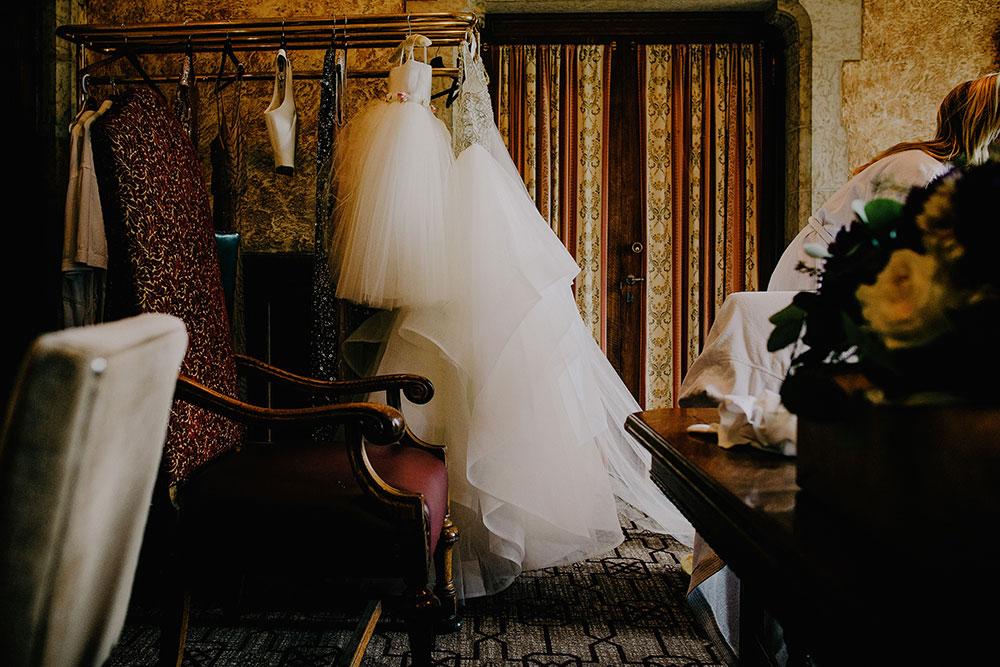 Banff_Wedding_Photography_Fairmont_Banff_Springs