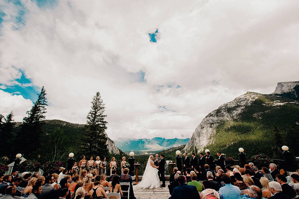 Banff_Wedding_Photography_Fairmont_Banff_Springs