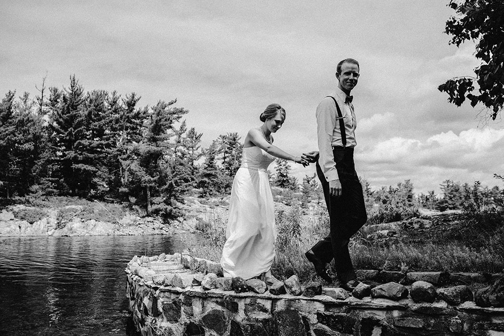 Manitoulin_Wedding_Photography