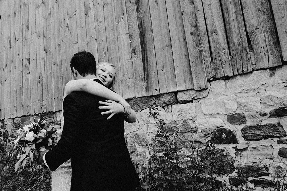 exeter wedding photography toronto sudbury documentary luxury lifestyle