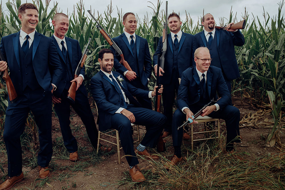 groomsmen exeter wedding photography toronto sudbury documentary luxury lifestyle