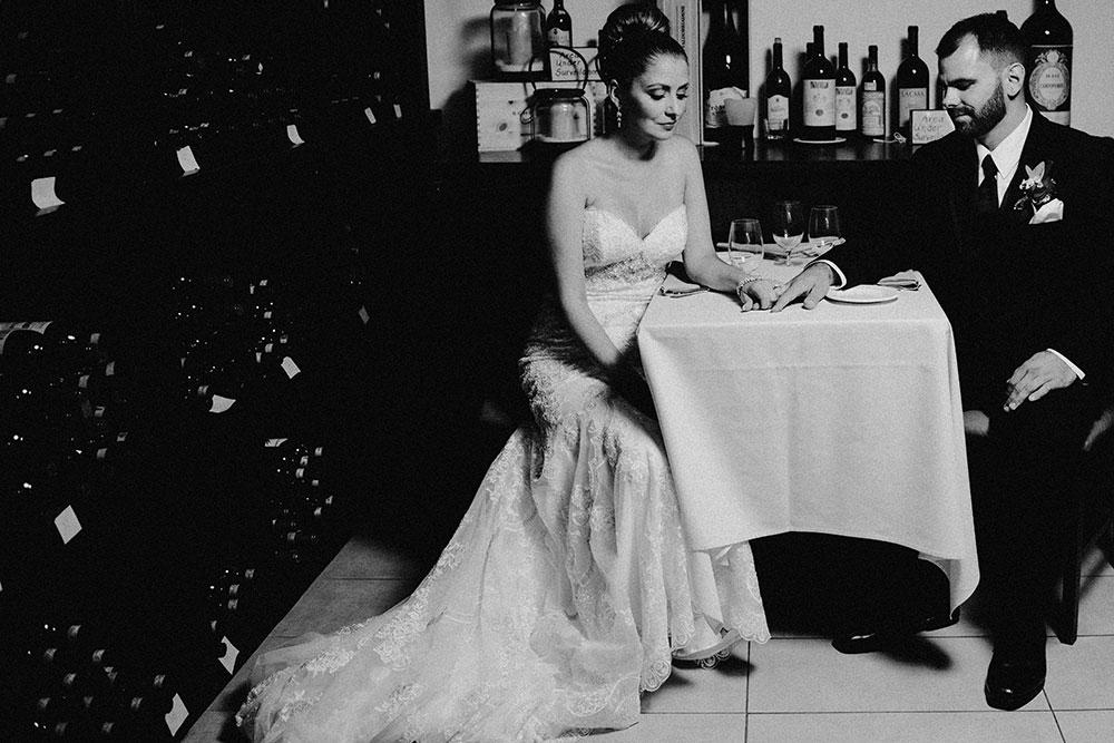 Sudbury_Wedding_Photography