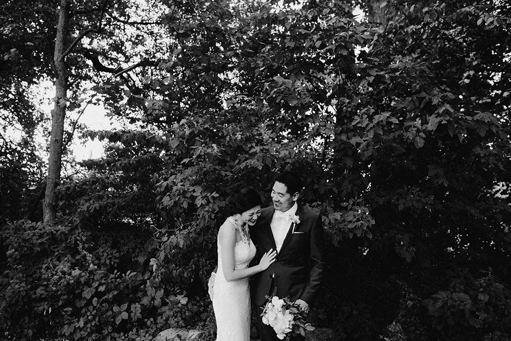 Toronto_Wedding_Photography