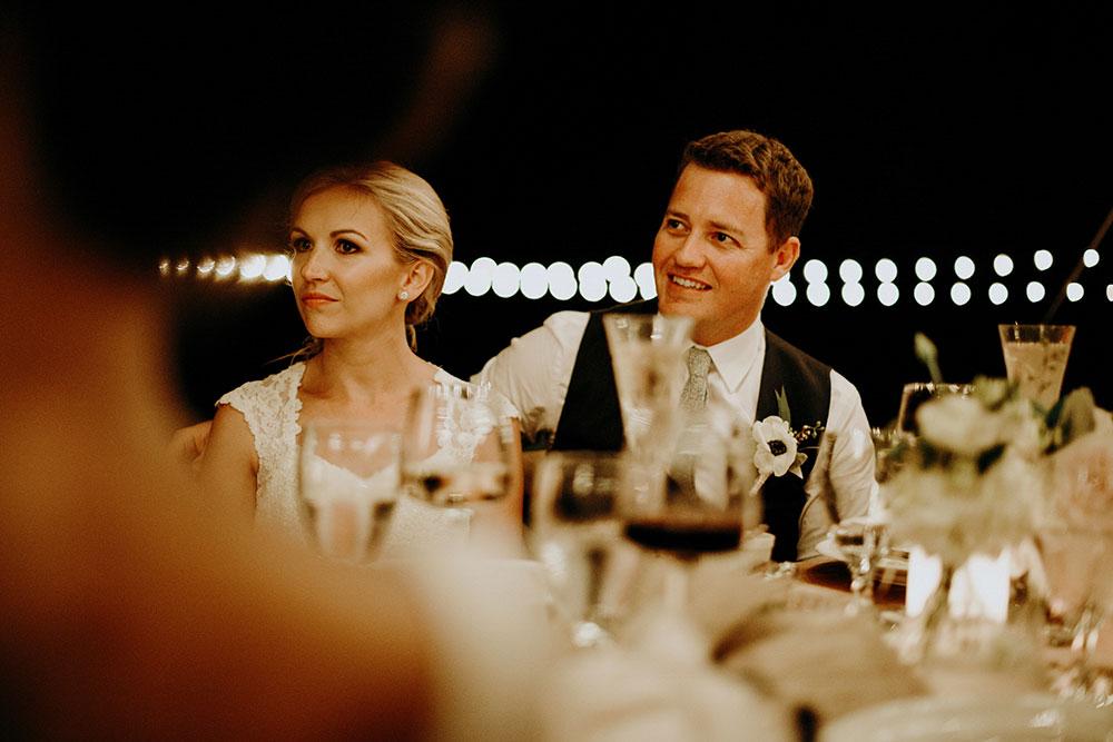 Hawaii wedding photography sudbury toronto