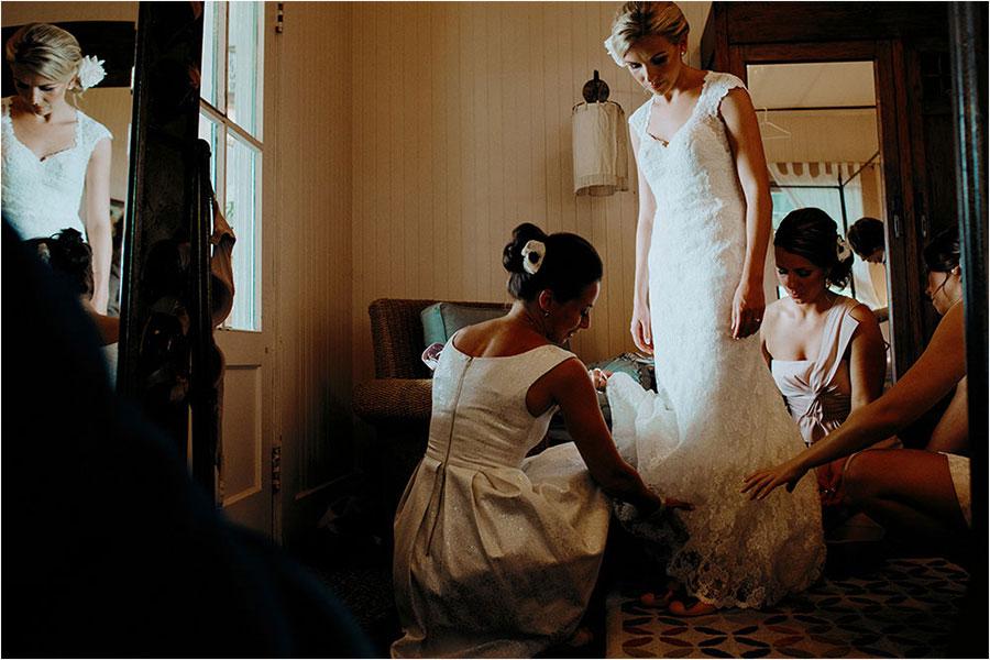 Hawaii_Olowalu Plantation House Wedding Photography