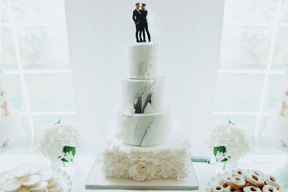 Niagara_On_The_Lake_Wedding_Photography