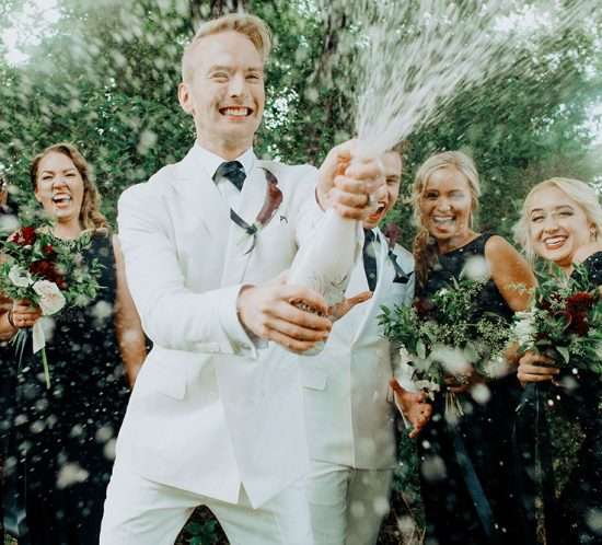 Niagara On the Lake Wedding Photography Same Sexe Wedding Derek Piquette