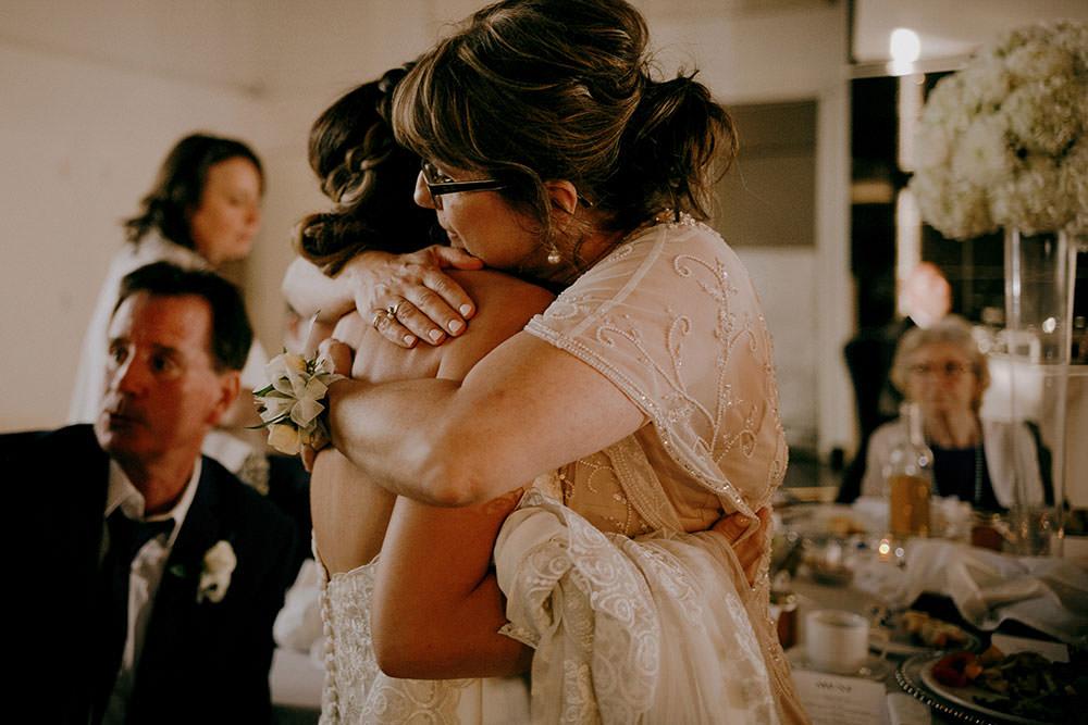 Sudbury_wedding_photographer