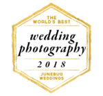 Flofoto junebug wedding photographers