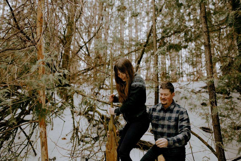 innisfil_Ontario_Engagement_Photography_2020_Wedding-19