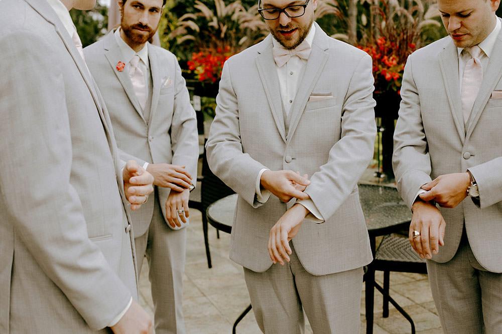 idylwylde wedding photographer